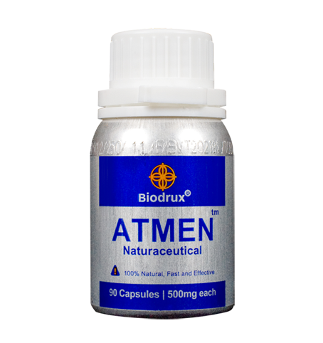 ATMEN - Click Image to Close