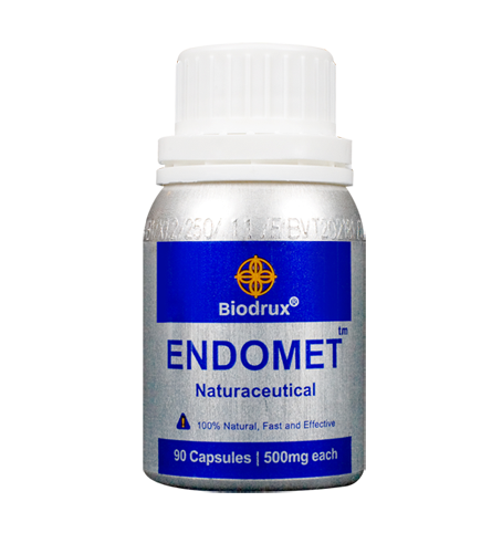 ENDOMET - Click Image to Close