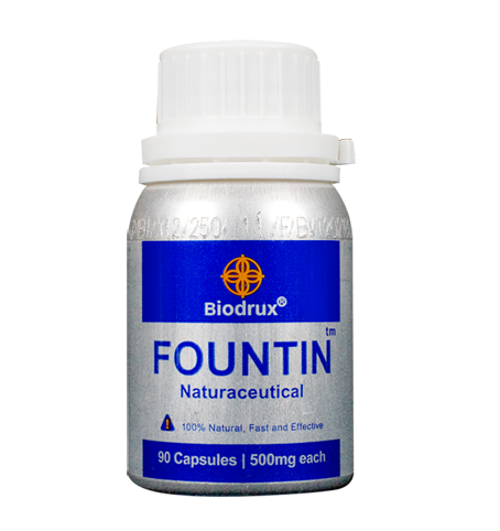 FOUNTIN - Click Image to Close
