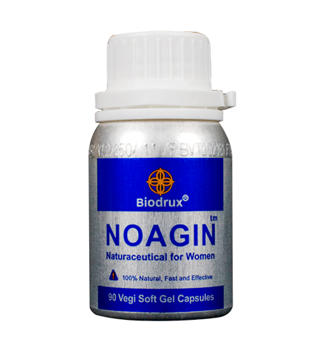 NOAGIN FOR WOMEN